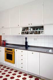 43 best kök images on pinterest kitchen ideas kitchen dining