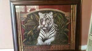 home interior tiger picture interior design fresh glamorous homes interiors designs and