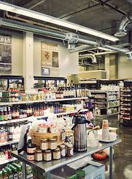 Oklahoma travel supermarket images 91 best around town in okc images oklahoma city jpg