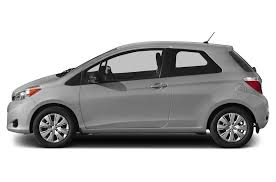 toyota car models 2014 toyota yaris price photos reviews u0026 features
