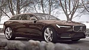 volvo usa headquarters volvo concept coupé cars pinterest volvo cars and