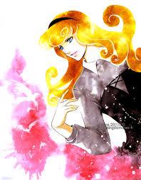 sleeping beauty disney zerochan anime image board