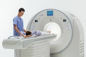 aquilion one genesis computed tomography ct scanner toshiba