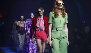 Home Fashion Design Houston by Gucci Official Site U2013 Redefining Modern Luxury Fashion