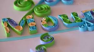 diy designs diy paper quilling ideas and designs youtube