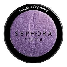 shades of purples 2018 colour of the year add purple into your beauty look star2 com