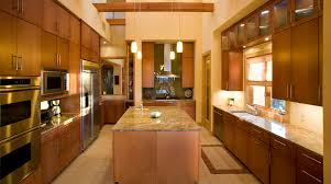 Timeless Kitchen Designs by Which Cabinet Designs Are Timeless Taylorcraft Cabinet Door Company