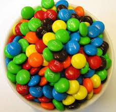 where can i buy chocolate rocks 628 jpg