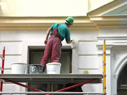 painting contractors exterior house painting contractors in greater denver