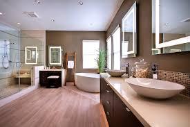 tranquil bathroom ideas bathroom fascinating the ese bath jau bathrooms design