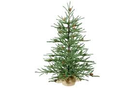 white trees for sale winterberry artificial tree dual