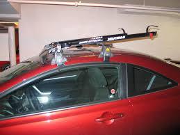 honda accord coupe bike rack bike rack for a hatchback integra bmxmuseum com forums