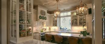 custom cabinet makers charlotte nc roselawnlutheran fine furniture quality custom cabinetry