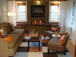 bedroom ceiling design for living room ideas with fireplace and tv