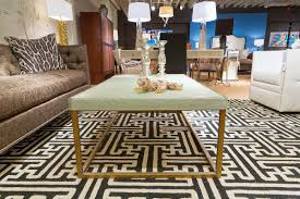 anni cocktail table oly studio luxe home philadelphia