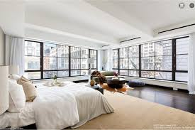 sales relaunch at 61 fifth avenue with 30m penthouse bedrooms