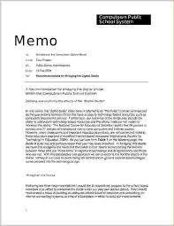 sample company resume sample business memo sample legal memo document free download 10