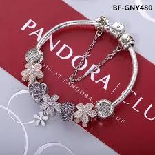 bracelet charms pandora jewelry images 1199 best pretty pandora images pandora jewelry jpg