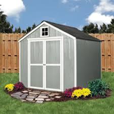 Building Backyard Shed Heartland Sheds Swing Sets U0026 Outdoor Structures Heartland