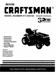 100 yardman lawn mower manual amazon com walk behind lawn