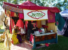 Market Stall Canopy 43 best henna booth images on pinterest booth ideas display