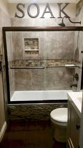 Bathrooms Rugs Small Bathrooms With Shower Stalls Houzz Small Bathrooms Rugs For