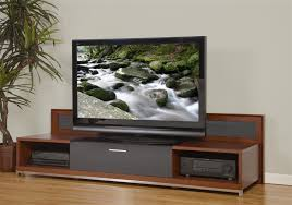 Corner Tv Cabinets For Flat Screens With Doors Fabulous Modern Tv Stands For Flat Screens Tv Cabinets With Doors