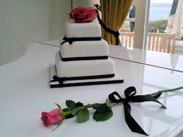 elegant u0026 simple wedding cake divine wedding cakes