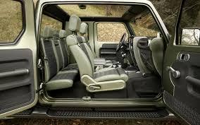 1988 jeep comanche sport truck jeep comanche interior instainterior us