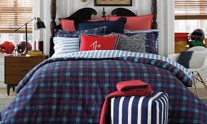 Overstock Com Bedding Best Bedspreads For Guides Overstock Com