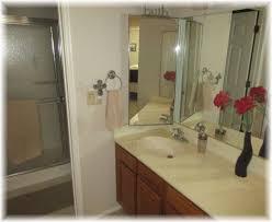 view property 7300 n dreamy draw dr unit 107 phoenix az 85020