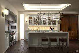 grey color kitchen view1 by cmjohncheng on deviantart evermotion kitchen 2 by zipper