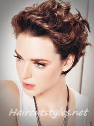 short hairstyles for women near 50 short hairstyle 2013 short haircut for thick hair 50 cute short hairstyles for women with