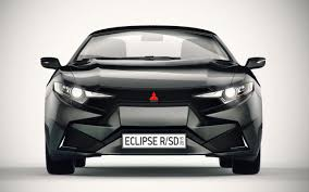mitsubishi concept 2017 2017 mitsubishi eclipse horsepower autosdrive info