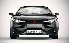 mitsubishi eclipse coupe 2017 mitsubishi eclipse horsepower autosdrive info