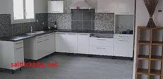 decoration carrelage mural cuisine revetement carrelage mural cuisine pour idees de deco de cuisine