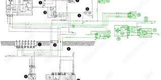 coil tap wiring diagram push pull strat with new split kwikpik me