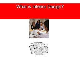 What Is Interior Design Damian Trevor Interior Design