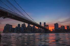insider guide new york city with best family city breaks
