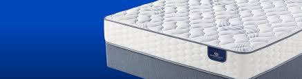 Home Decor Liquidators Mattresses Metro Mattress Upstate New York U0027s Largest Mattress Specialty