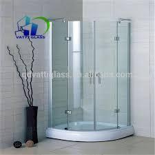 tempered glass shower door smart glass shower door smart glass shower door suppliers and