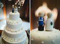 wedding cake chelsea chelsea fc football cake boys in royal blue