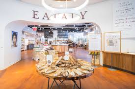 What To Do On Thanksgiving Day In New York 16 Bakeries To Try In New York City