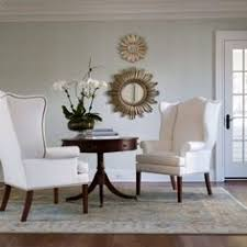 Ethan Allen Area Rugs Ethan Allen Area Rugs Home Design Ideas And Pictures