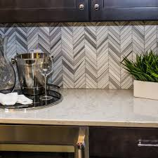 what color backsplash with gray cabinets best kitchen backsplash ideas for cabinets family