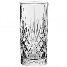 bicchieri vetro bicchiere drink timeless in vetro cl 45 pasabahce accessori