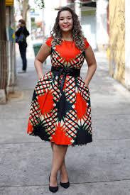 vetement femme cool chic afer brazil pagnifik