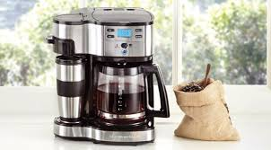 small appliances for small kitchens small appliances kitchen gadgets electronics best buy