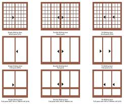 Sliding Patio Door Dimensions Door Size Awesome Sliding Patio Door Sizes Door Sliding