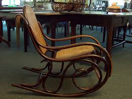 Chairs For Sale Thonet Rocking Chair Sale At 1stdibs